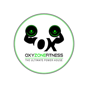 Oxyzone Fitness Salt Lake City