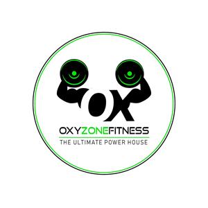 Oxyzone Fitness