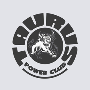 Taurus Power Club