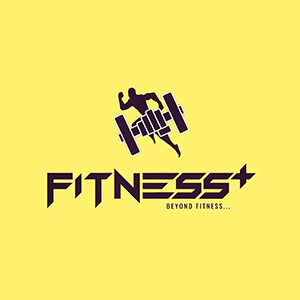 Fitness Plus Gym