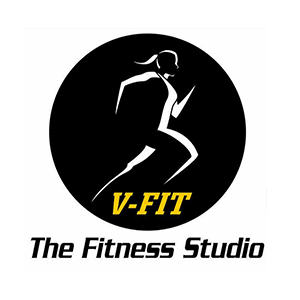 https://images.fitpass.co.in/studio_logo_E6391AAAABC65D.png