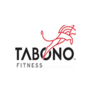 Tabono Fitness And Wellness Borivali West
