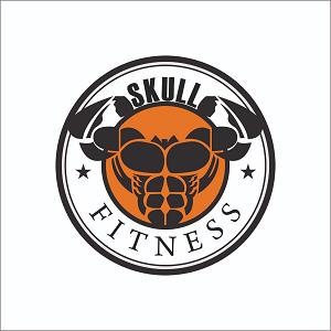 Skull Fitness Subhash Nagar
