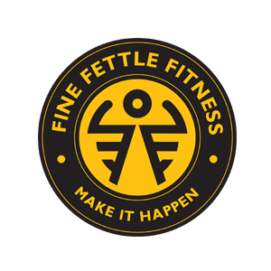 Fine Fettle Fitness Hsr Layout Sector 1