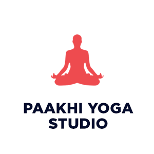 Paakhi Yoga Studio