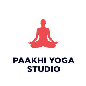 Paakhi Yoga Studio Murlipura