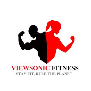 Viewsonic Fitness Pratap Nagar