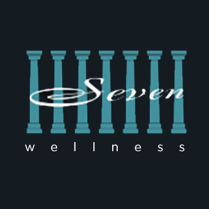 Seven Pillars Wellness DLF Phase 4