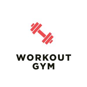 Workout Gym Malviya Nagar
