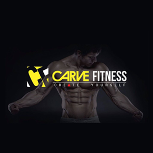 Carve Fitness