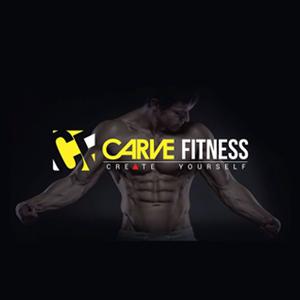 Carve Fitness Kodungaiyur