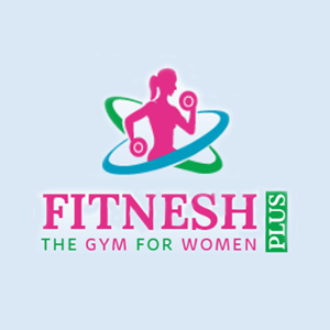 Fitnesh Plus Gym For Women Velachery