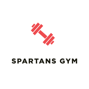 Spartans Gym