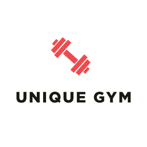 Unique Gym Malviya Nagar