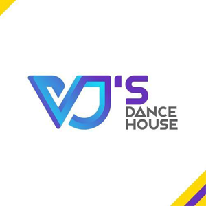 VJ's U & I Dance And Fitness Studio