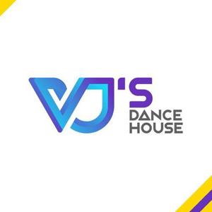 VJ's U & I Dance And Fitness Studio Goregaon East