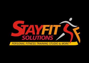 Stayfit Solutions Sohna Road Gurgaon