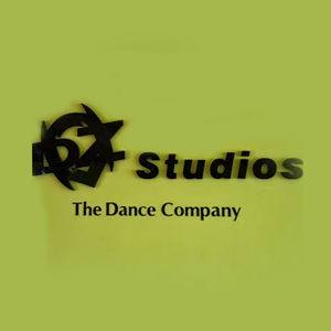 Dze Dance Studio