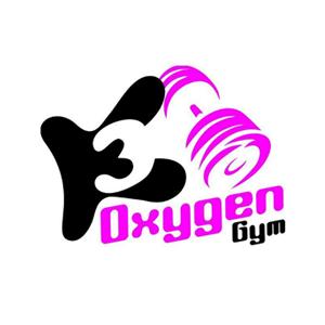 K3 Oxygen Gym