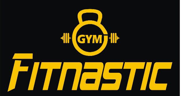 Fitnastic Gym Sector 31 Gurgaon