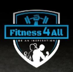 Fitness 4 All Thanisandra Main Road