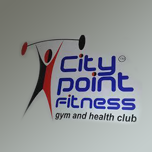 City Point Fitness Hadapsar