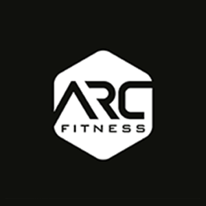 ARC Fitness Club