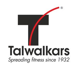 Talwalkars Vaishali Nagar