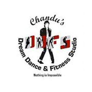 Chandu's Dream Dance & Fitness Studio
