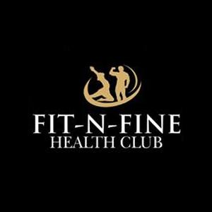 Fit N Fine Health Club