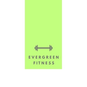 Evergreen Fitness