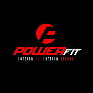 PowerFit Mansarovar