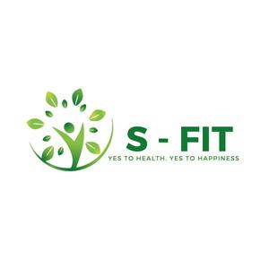 Sfit Women's Fitness Studio Hulimavu