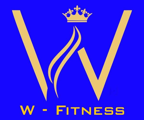 W Fitness