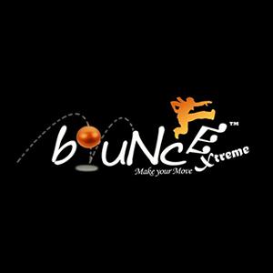 Bounce Xtreme Shahdara