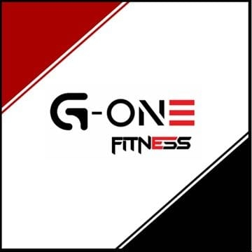 G.One Fitness