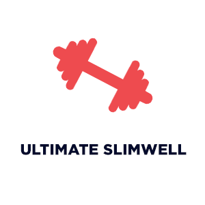 Ultimate Slimwell