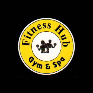 Fitness Hub Gym & Spa