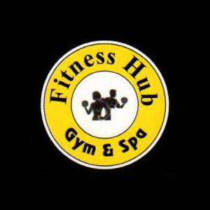 Fitness Hub Gym & Spa