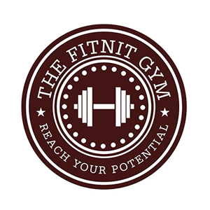 The Fitnit Gym