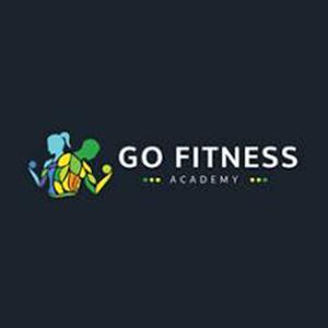 Go Fitness Academy