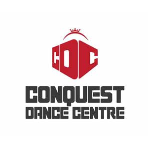 Conquest Dance Centre Mayur Vihar Phase -1