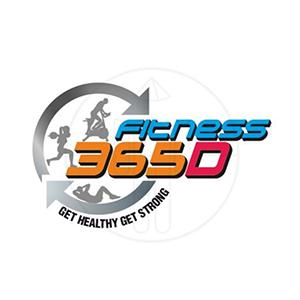 Fitness 365 D