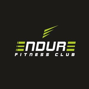 Endure Fitness Club