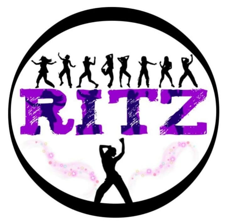 Ritz Fitness And Dance Academy