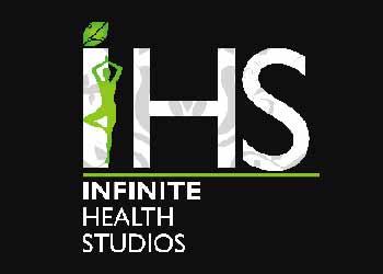 Infinite Health Studios Paschim Vihar