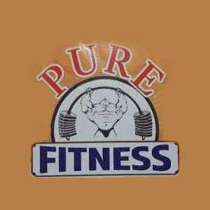 Pure Fitness Hadapsar