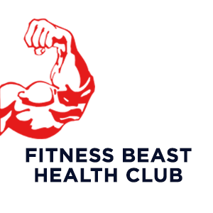 Fitness Beast Health Club