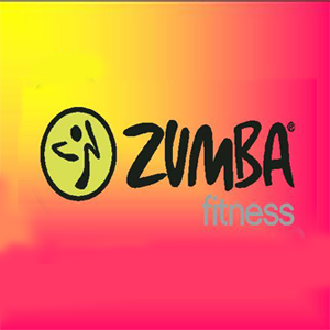 Zumba With Payal Erandwane