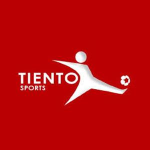Tiento Sports